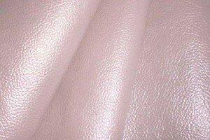 samoa_madras_pearl_pink