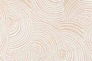 wood_white_oak